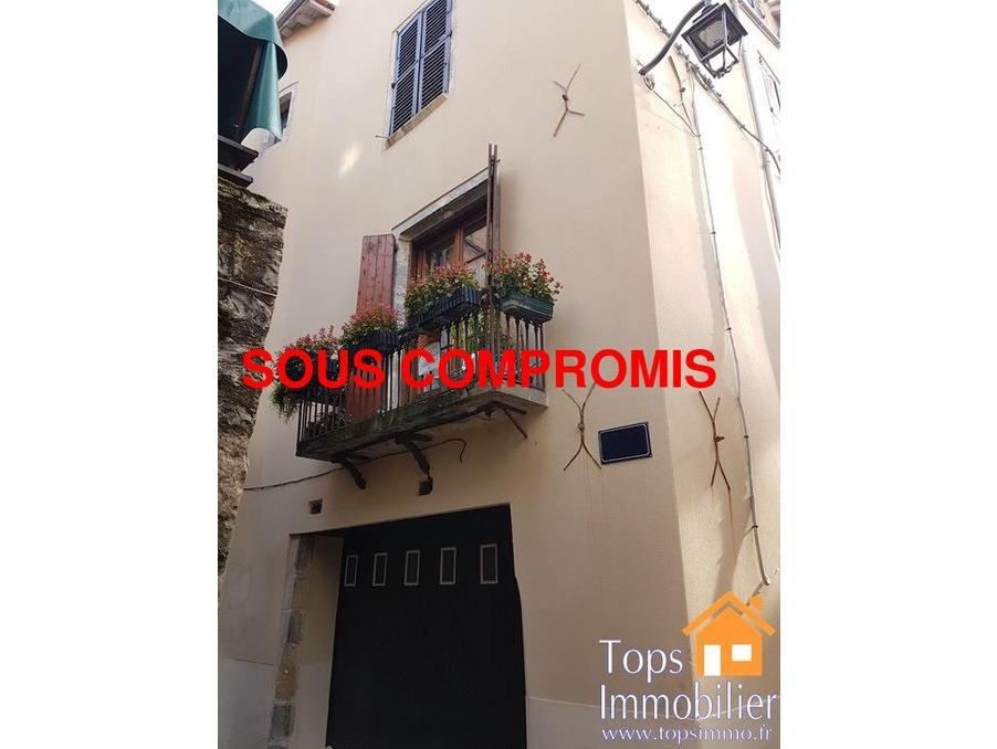 http://medias.aktifimmo.com/photos_immo_formats/902_678/38542/38542157_1.jpg?1606161352