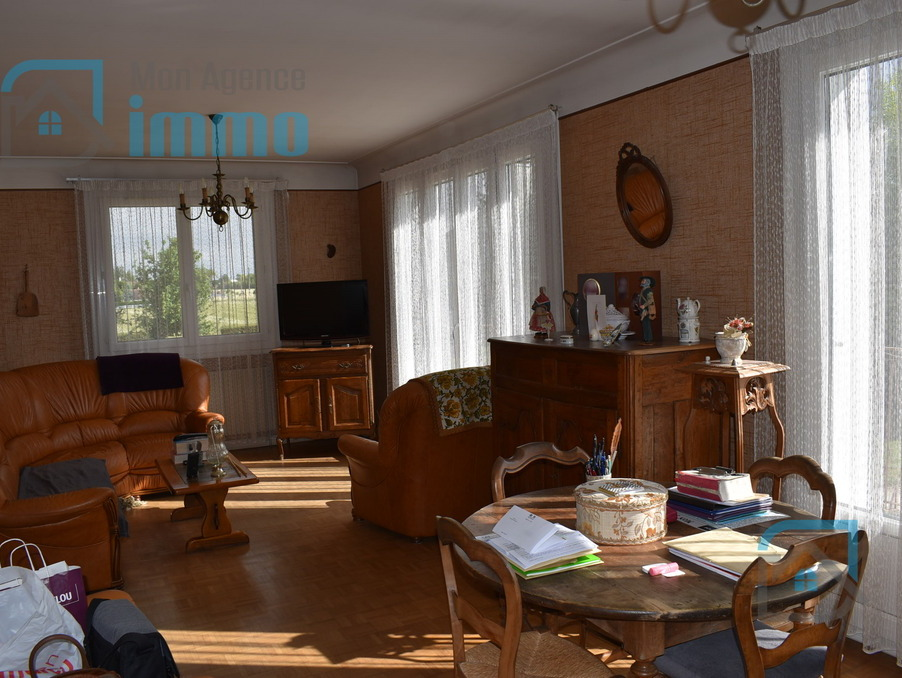 http://medias.aktifimmo.com/photos_immo_formats/902_678/39100/39100494_1.jpg?1606574887