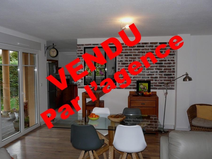 http://medias.aktifimmo.com/photos_immo_formats/902_678/39368/39368863_1.jpg?1616754363