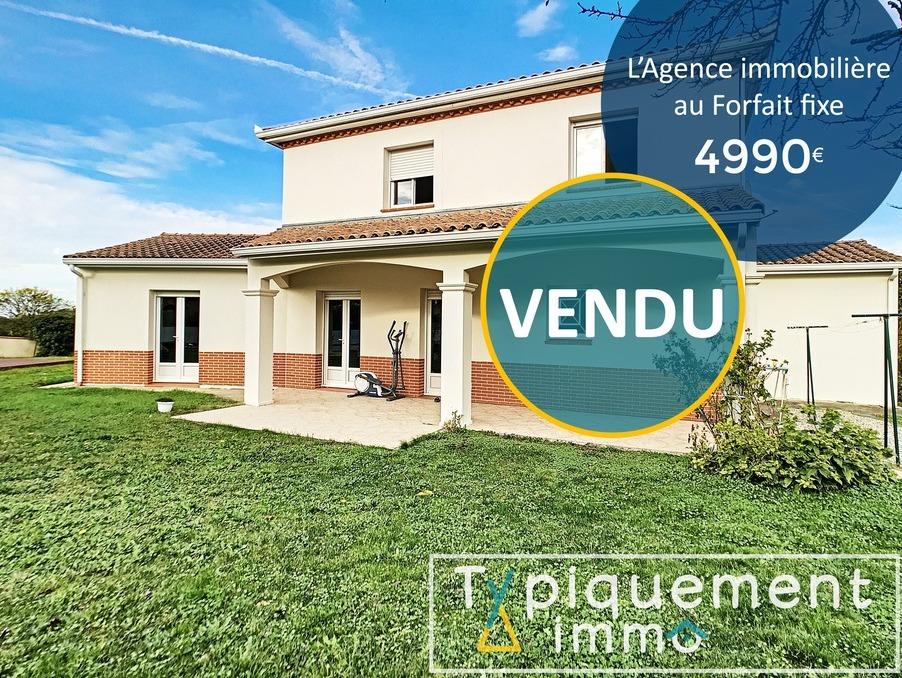 http://medias.aktifimmo.com/photos_immo_formats/902_678/39389/39389849_1.jpg?1614678956