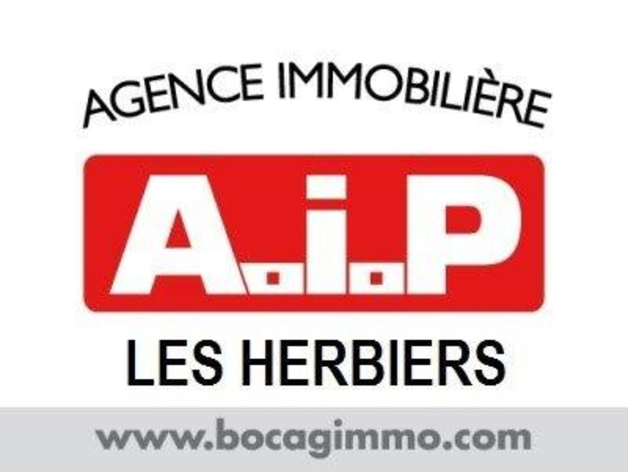 http://medias.aktifimmo.com/photos_immo_formats/902_678/39452/39452454_1.jpg?1606921398