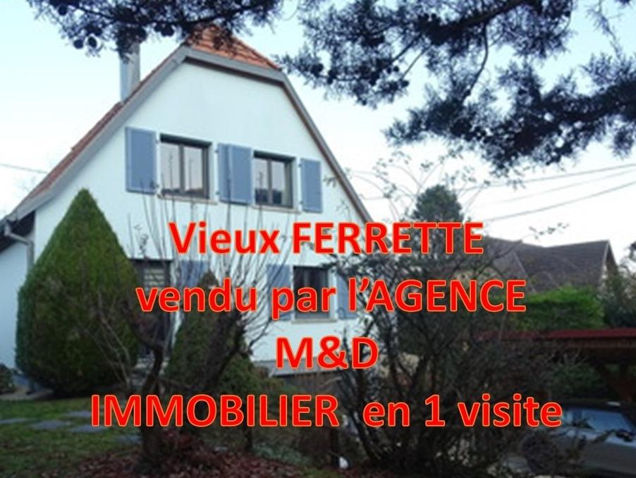 http://medias.aktifimmo.com/photos_immo_formats/902_678/39453/39453200_1.jpg?1610360729