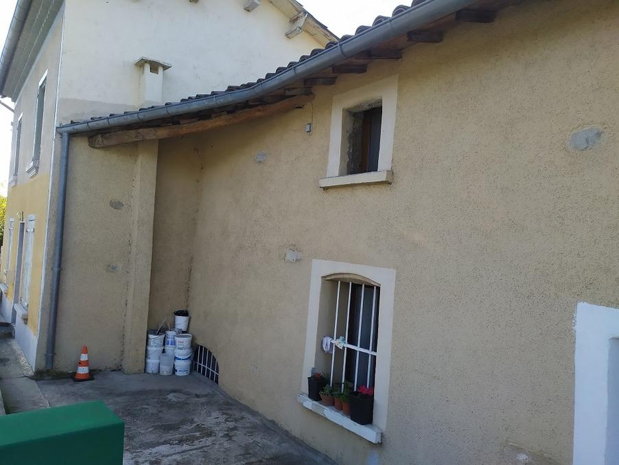 http://medias.aktifimmo.com/photos_immo_formats/902_678/40075/40075974_1.jpg?1607499907