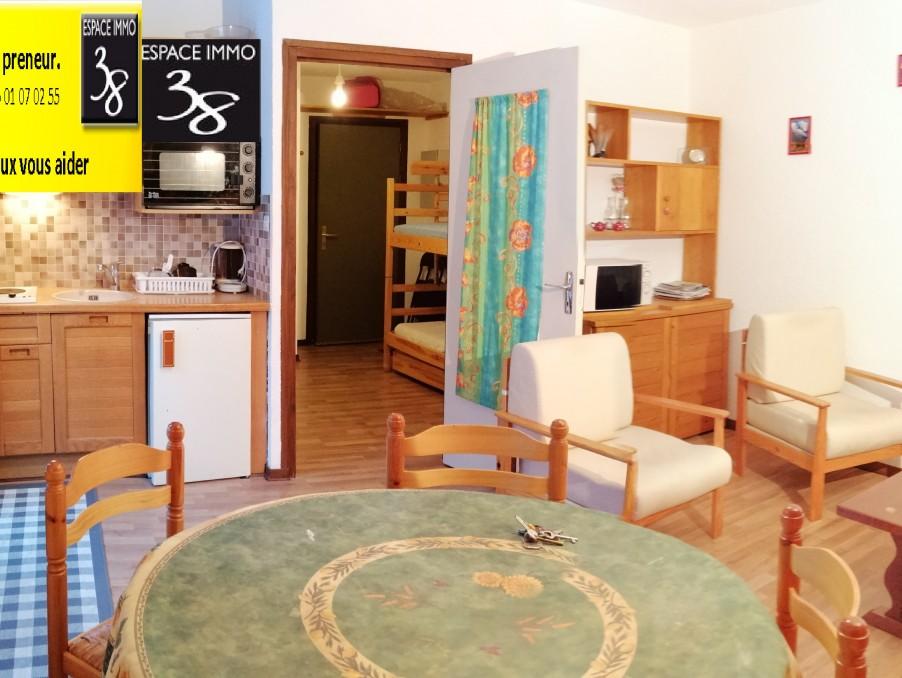 http://medias.aktifimmo.com/photos_immo_formats/902_678/40841/40841958_1.jpg?1611665334
