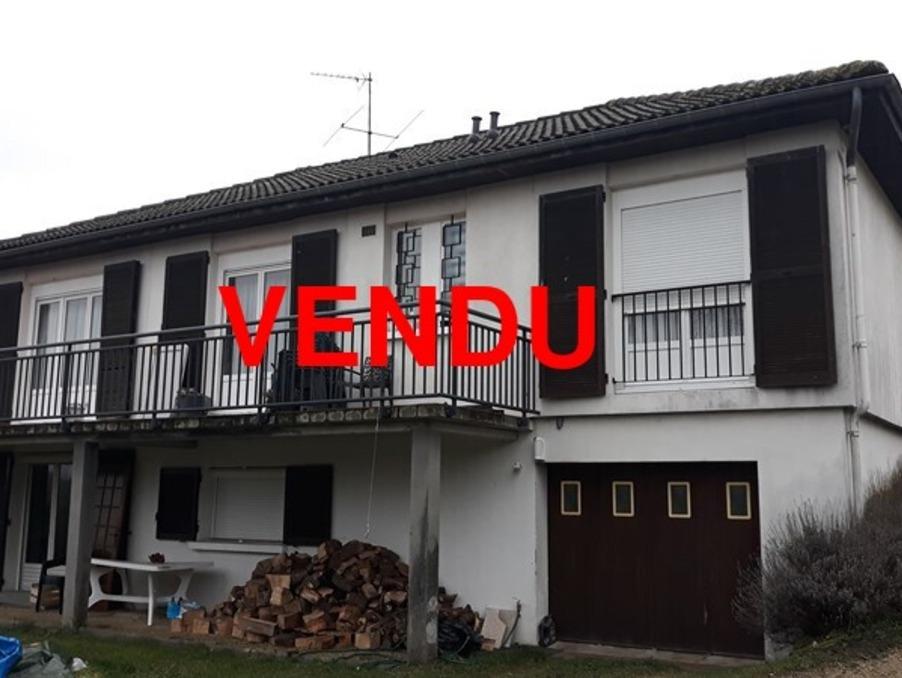 http://medias.aktifimmo.com/photos_immo_formats/902_678/41481/41481846_1.jpg?1626944607