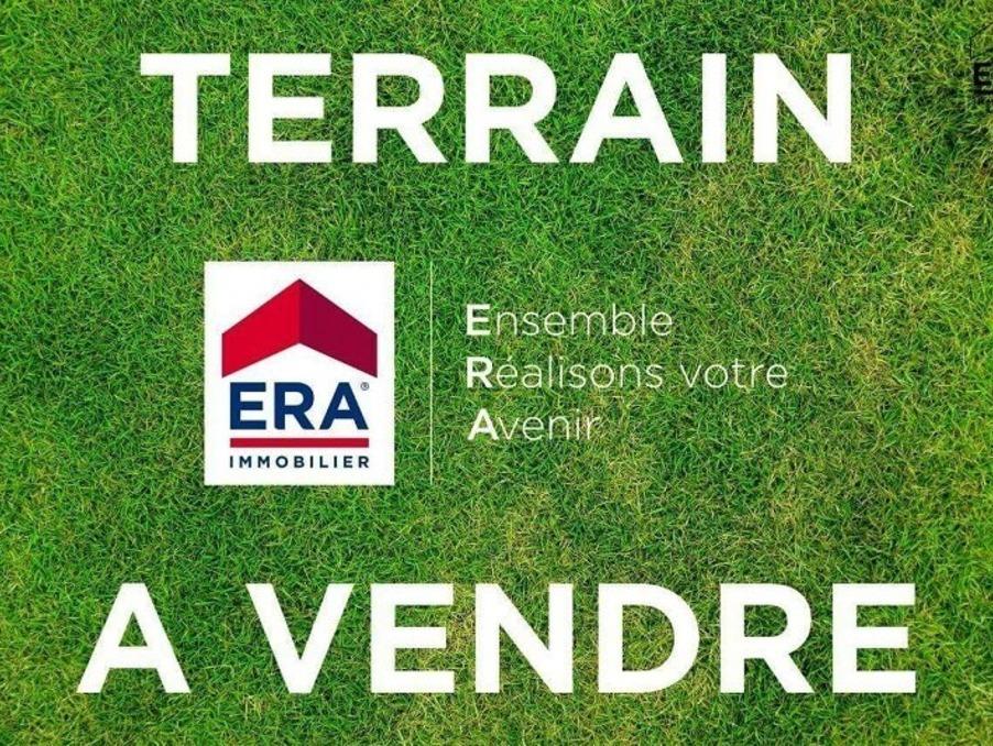 VenteTerrainPOIX51460MarneFRANCE