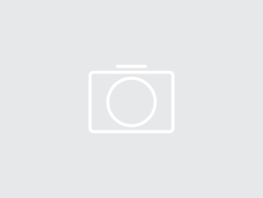 Vente Appartement SAINT-DENIS 93200 Seine Saint Denis FRANCE