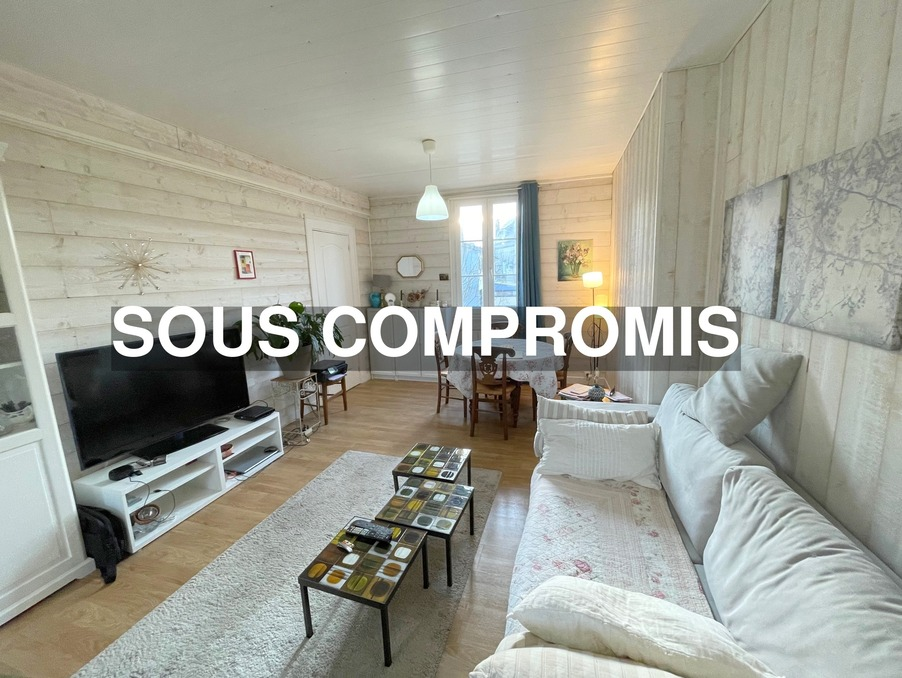 http://medias.aktifimmo.com/photos_immo_formats/902_678/43635/43635962_1.jpg?1610731668