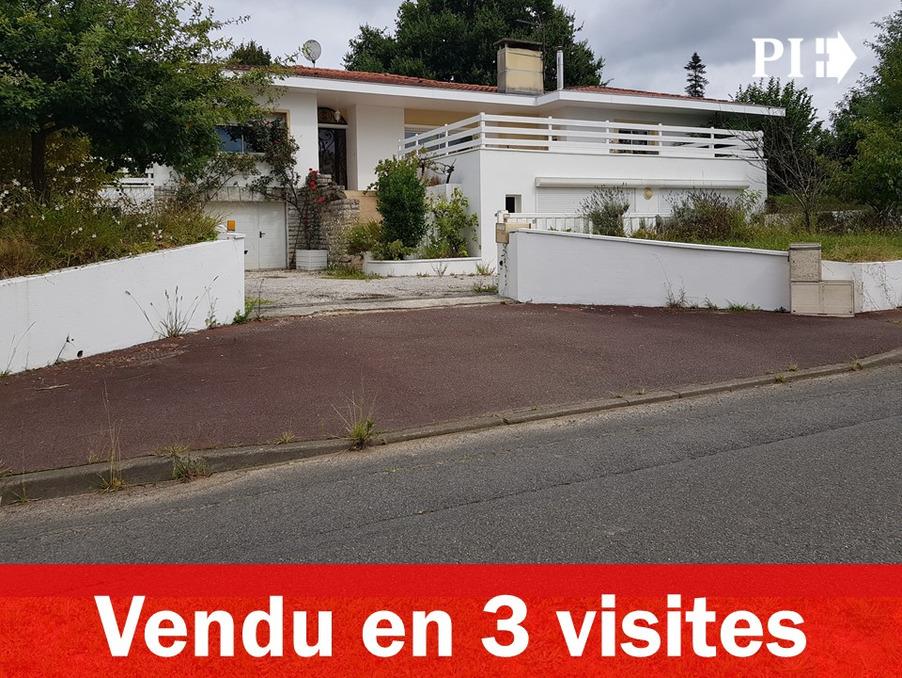 http://medias.aktifimmo.com/photos_immo_formats/902_678/45100/45100773_1.jpg?1626315700