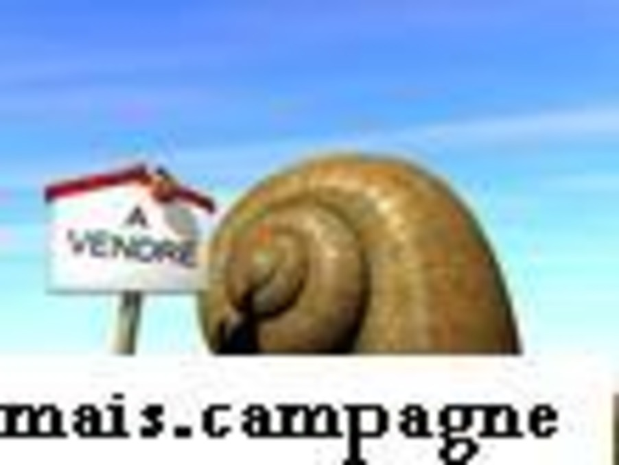 VenteMaison/VillaREGINA97390GuyaneFRANCE