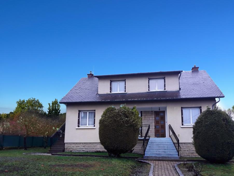 http://medias.aktifimmo.com/photos_immo_formats/902_678/46530/46530911_1.jpg?1612947653