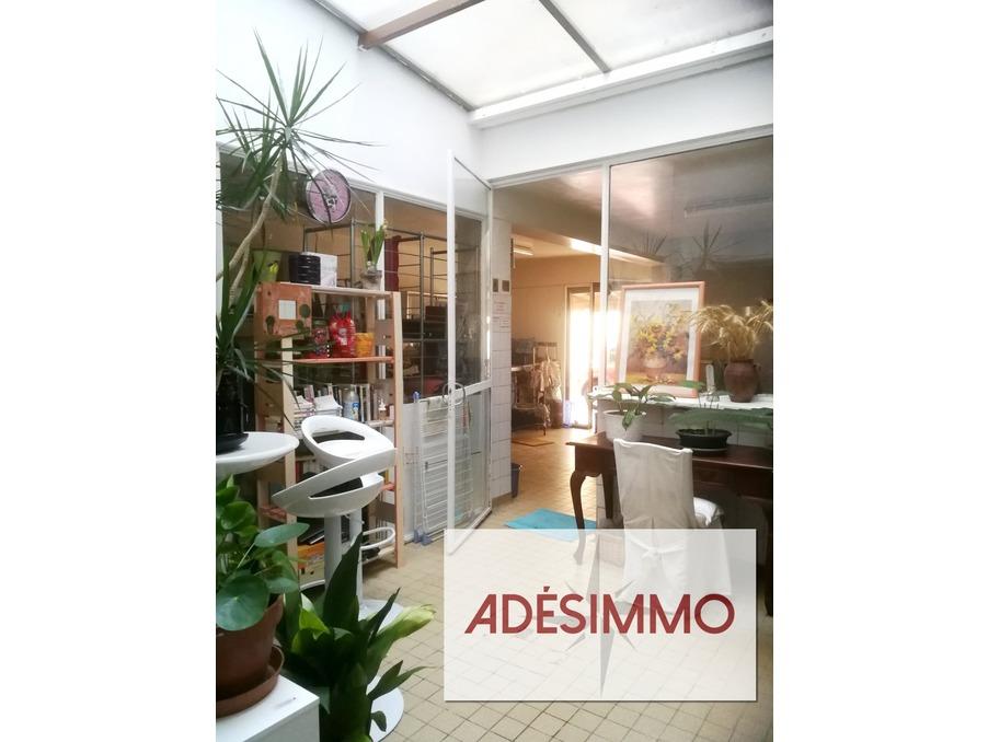 http://medias.aktifimmo.com/photos_immo_formats/902_678/46784/46784973_1.jpg?1623262929