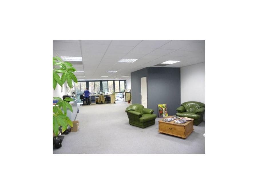 professionnel 2 pi ces avignon vendre 195000 88m 84000. Black Bedroom Furniture Sets. Home Design Ideas