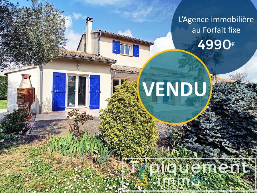 http://medias.aktifimmo.com/photos_immo_formats/902_678/49465/49465473_1.jpg?1625150085