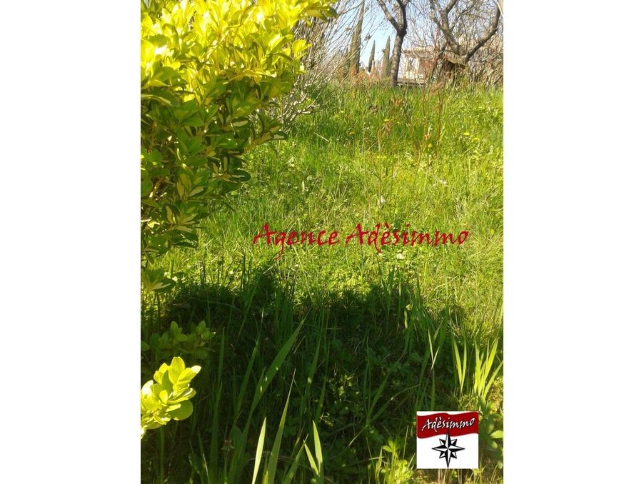 http://medias.aktifimmo.com/photos_immo_formats/902_678/6703/6703409_1.jpg?1581968679