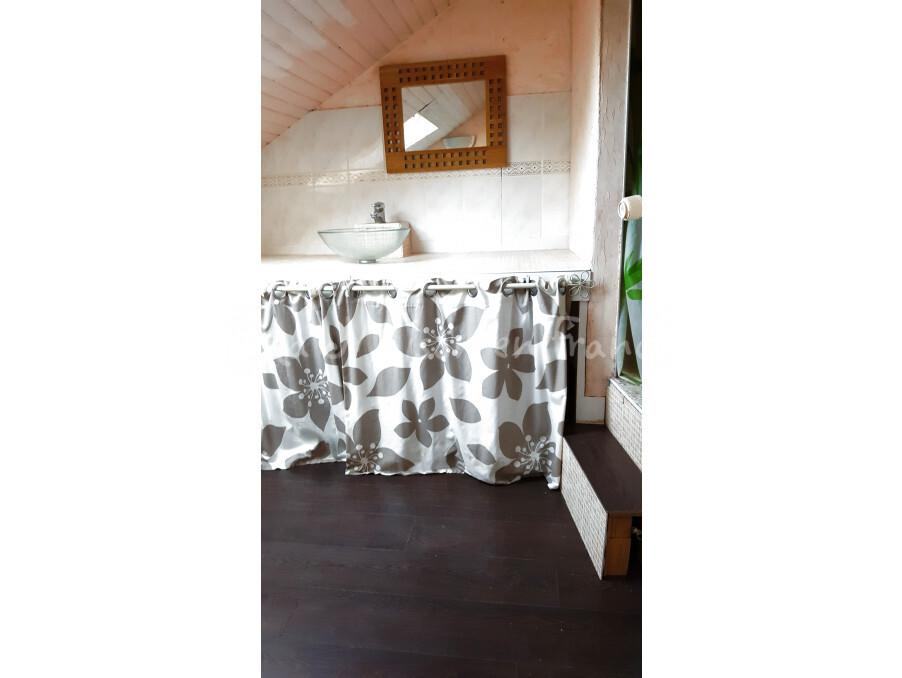 Maison varennes sur allier vendre 126000 150m 03150 for Chambre de commerce varennes