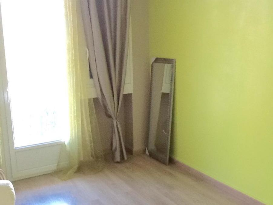 appartement t3 80 m2 4 pi ces st etienne vendre 95000 80m 42000. Black Bedroom Furniture Sets. Home Design Ideas