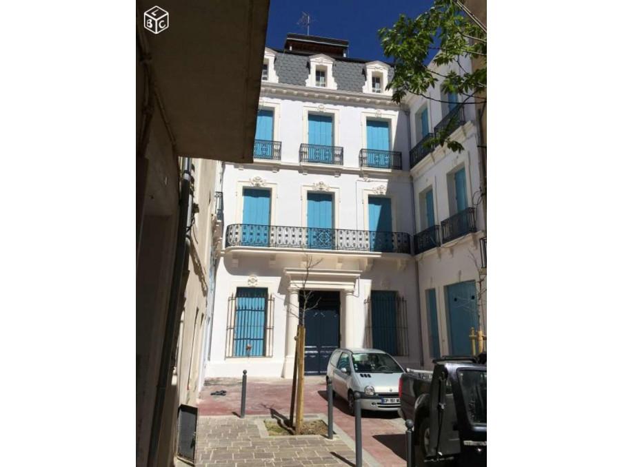Prix Immobilier Ville Saint Jacques La Cote Immo
