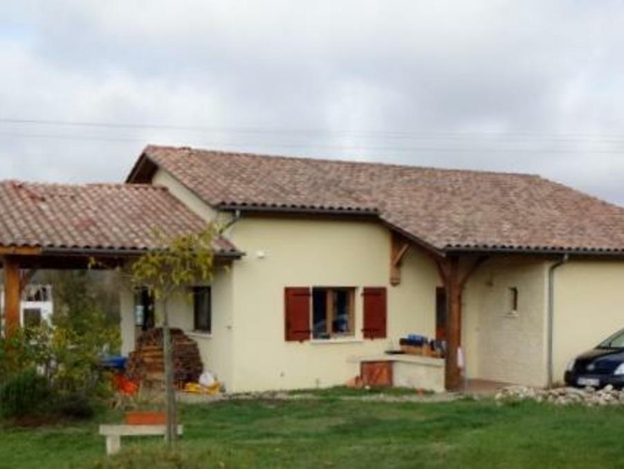 VenteMaison/VillaPARDAILLAN47120Lot et GaronneFRANCE