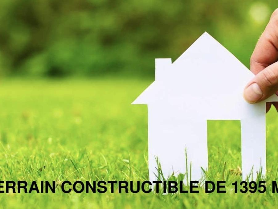 VenteTerrainCOURVILLE51170MarneFRANCE