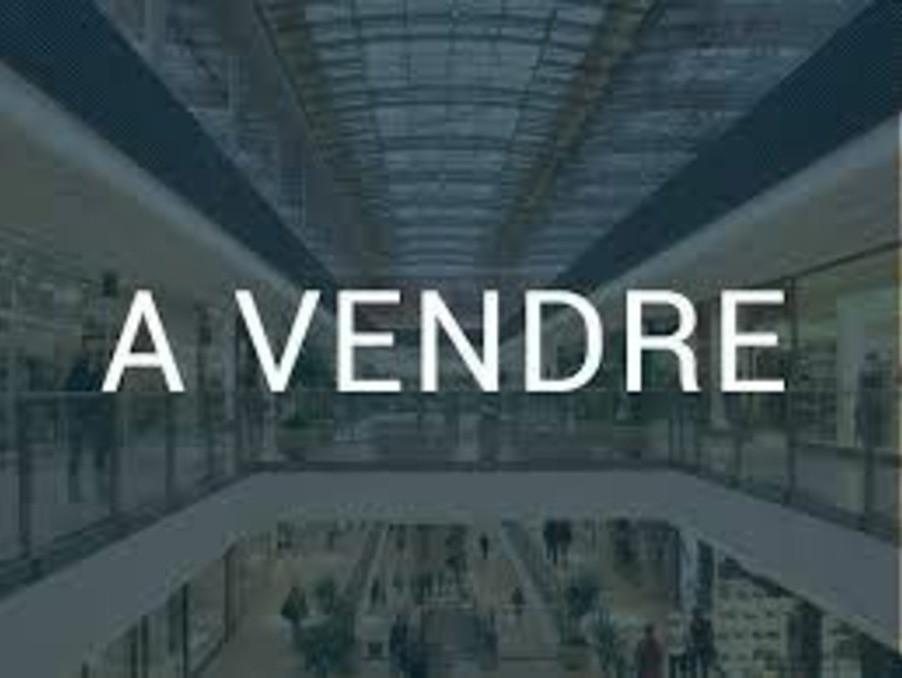 VenteBureau/LocalSAINTES17100Charente MaritimeFRANCE