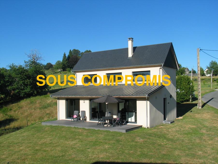 http://medias.aktifimmo.com/photos_immo_formats/902_678/7424/7424150_1.jpg?1565087429