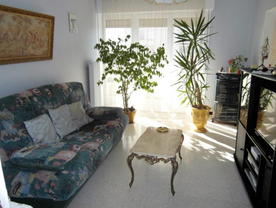 http://medias.aktifimmo.com/photos_immo_formats/902_678/7460/7460932_1.jpg?1481064022