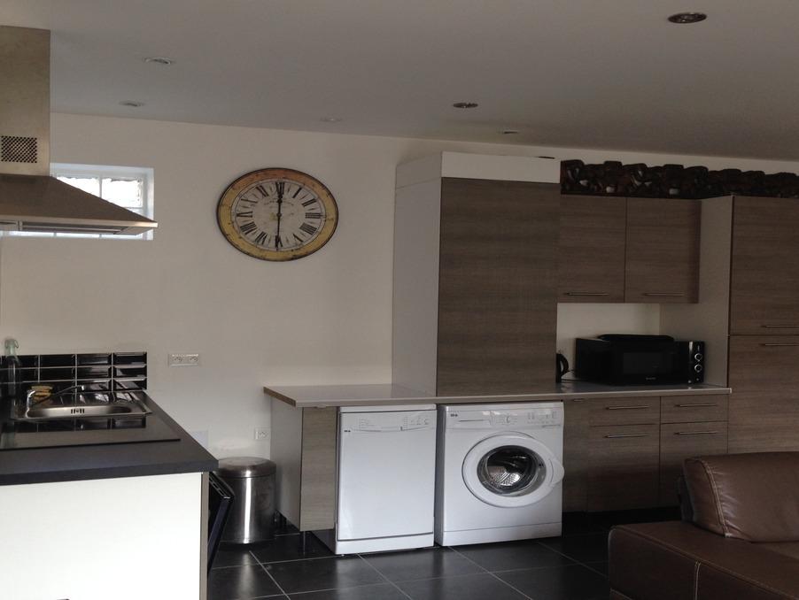 appartement 5 pi ces rouen vendre 260000 81m 76000. Black Bedroom Furniture Sets. Home Design Ideas