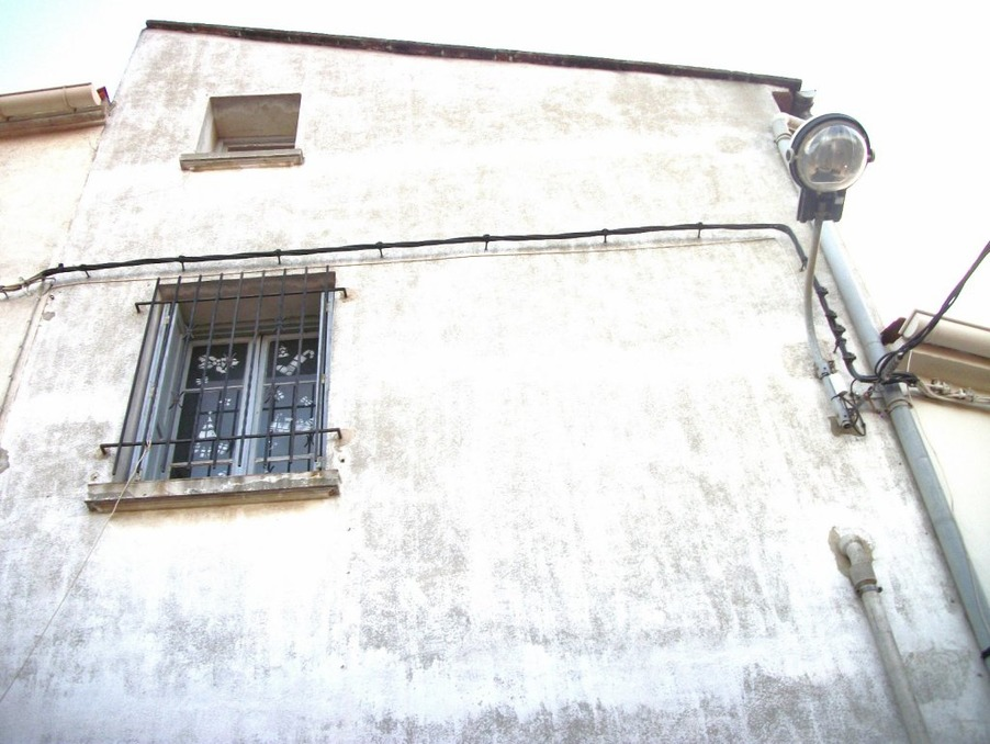 http://medias.aktifimmo.com/photos_immo_formats/902_678/7527/7527824_1.jpg?1484224619