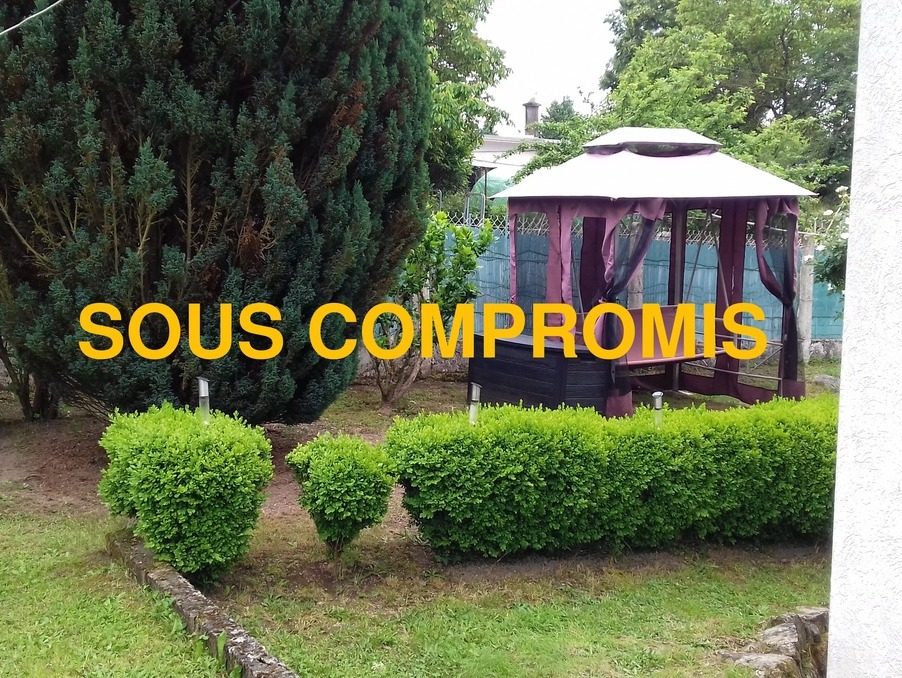 http://medias.aktifimmo.com/photos_immo_formats/902_678/7540/7540446_1.jpg?1591113759