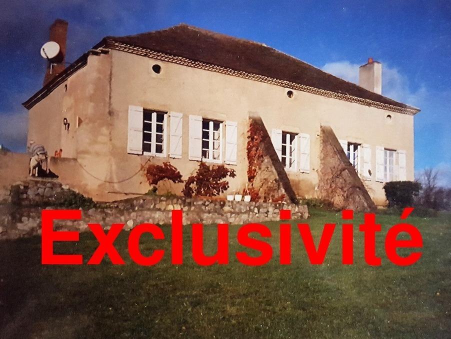 http://medias.aktifimmo.com/photos_immo_formats/902_678/8019/8019532_1.jpg?1528533117