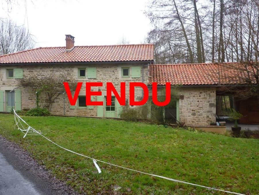 VenteMaison/VillaSAINT-LAURENT-DE-CERIS16450CharenteFRANCE