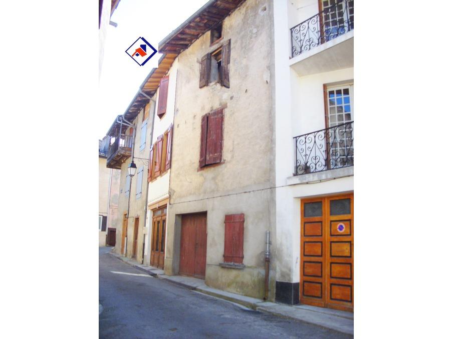 VenteMaison/VillaBELESTA09300AriégeFRANCE