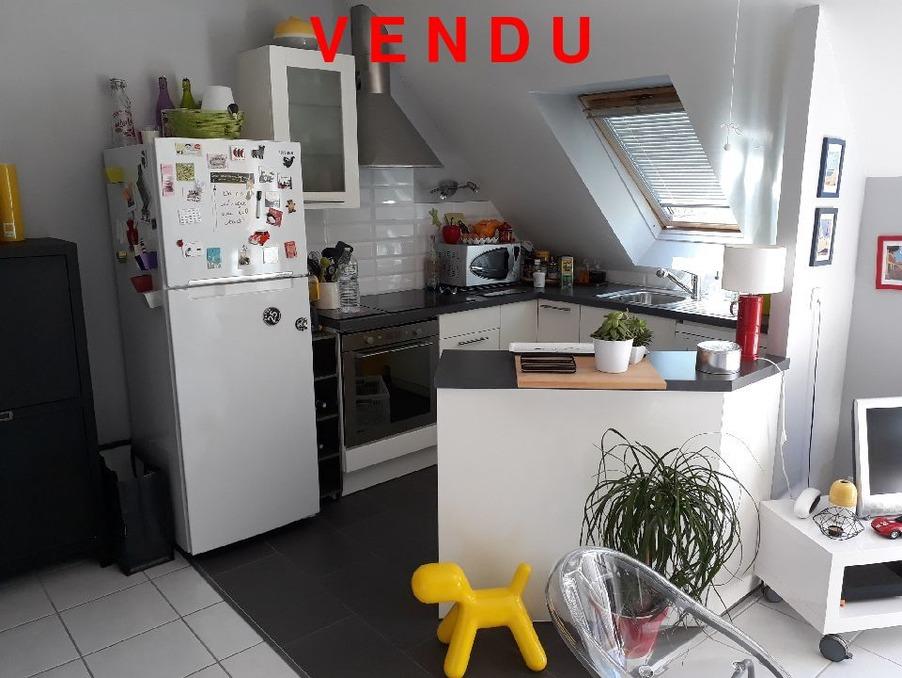 http://medias.aktifimmo.com/photos_immo_formats/902_678/8659/8659693_1.jpg?1539277752