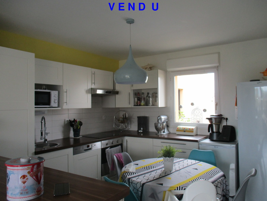 http://medias.aktifimmo.com/photos_immo_formats/902_678/8773/8773237_1.jpg?1533640158