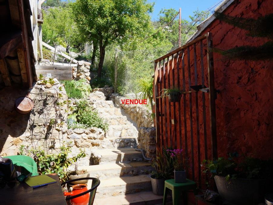 http://medias.aktifimmo.com/photos_immo_formats/902_678/8802/8802029_1.jpg?1549985828