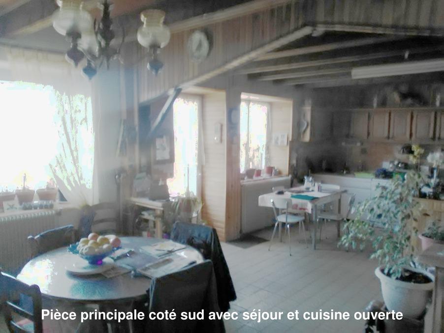 http://medias.aktifimmo.com/photos_immo_formats/902_678/8811/8811794_1.jpg?1568880717