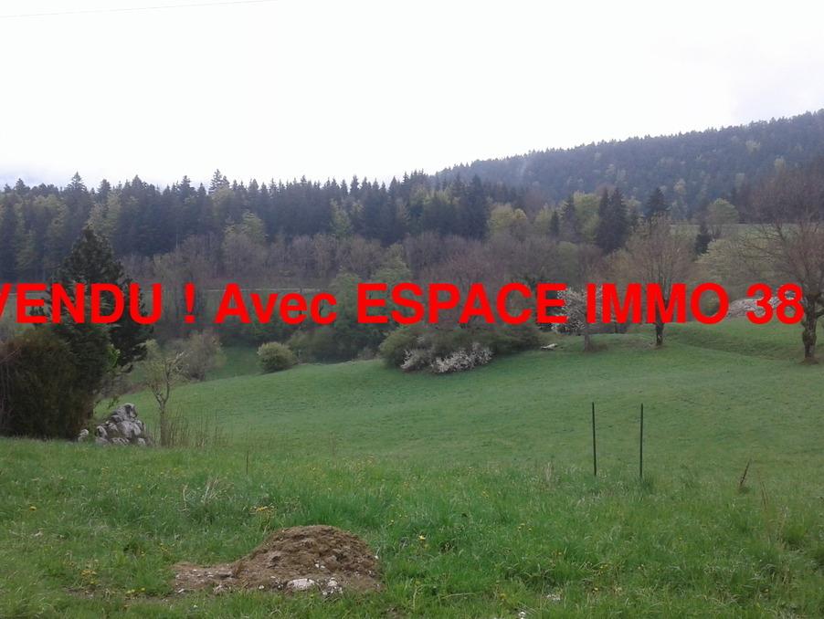 http://medias.aktifimmo.com/photos_immo_formats/902_678/8868/8868633_1.jpg?1556868980