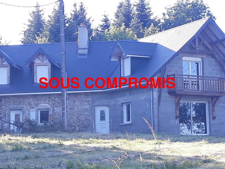 http://medias.aktifimmo.com/photos_immo_formats/902_678/8877/8877223_1.jpg?1590570112