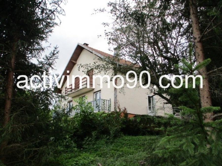 http://medias.aktifimmo.com/photos_immo_formats/902_678/8941/8941659_1.jpg?1598272409