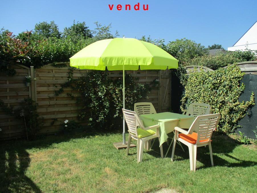 http://medias.aktifimmo.com/photos_immo_formats/902_678/8994/8994919_1.jpg?1558683744