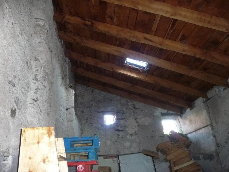 http://medias.aktifimmo.com/photos_immo_formats/902_678/9006/9006282_1.jpg?1