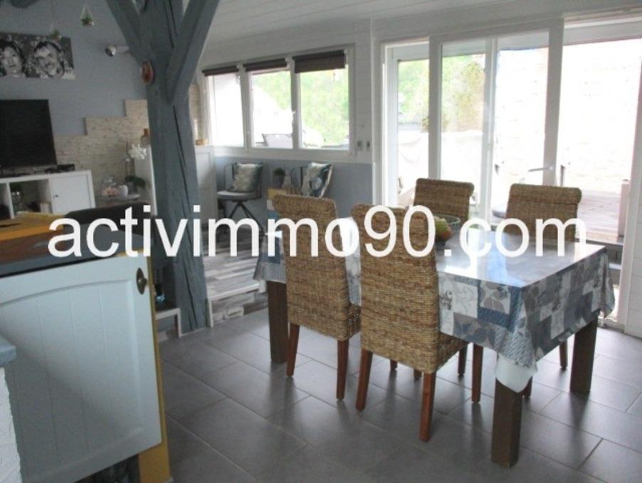 http://medias.aktifimmo.com/photos_immo_formats/902_678/9036/9036571_1.jpg?1531297055