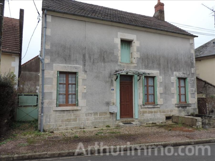 http://medias.aktifimmo.com/photos_immo_formats/902_678/9088/9088768_1.jpg?1552740325