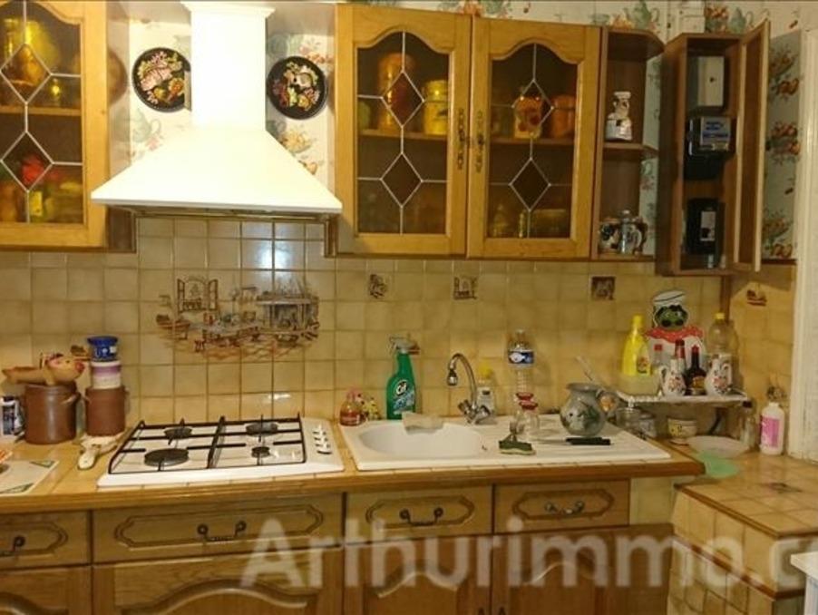 http://medias.aktifimmo.com/photos_immo_formats/902_678/9088/9088772_1.jpg?1552579624