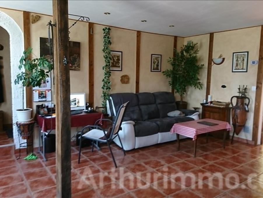 http://medias.aktifimmo.com/photos_immo_formats/902_678/9088/9088778_1.jpg?1552590310
