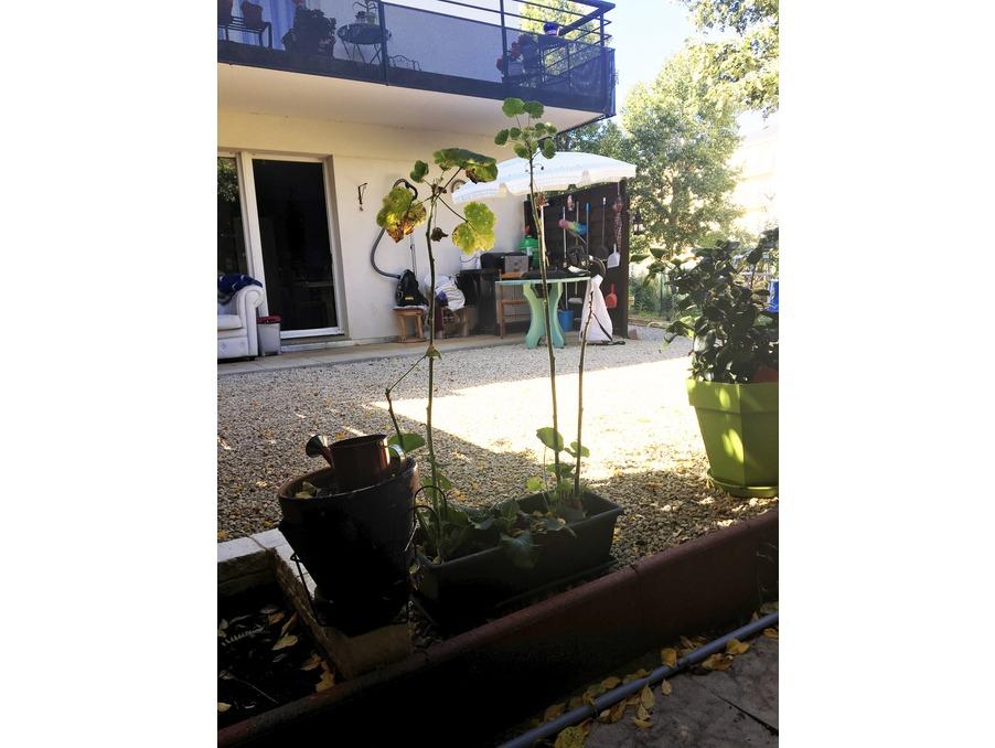 http://medias.aktifimmo.com/photos_immo_formats/902_678/9231/9231915_1.jpg?1546592350