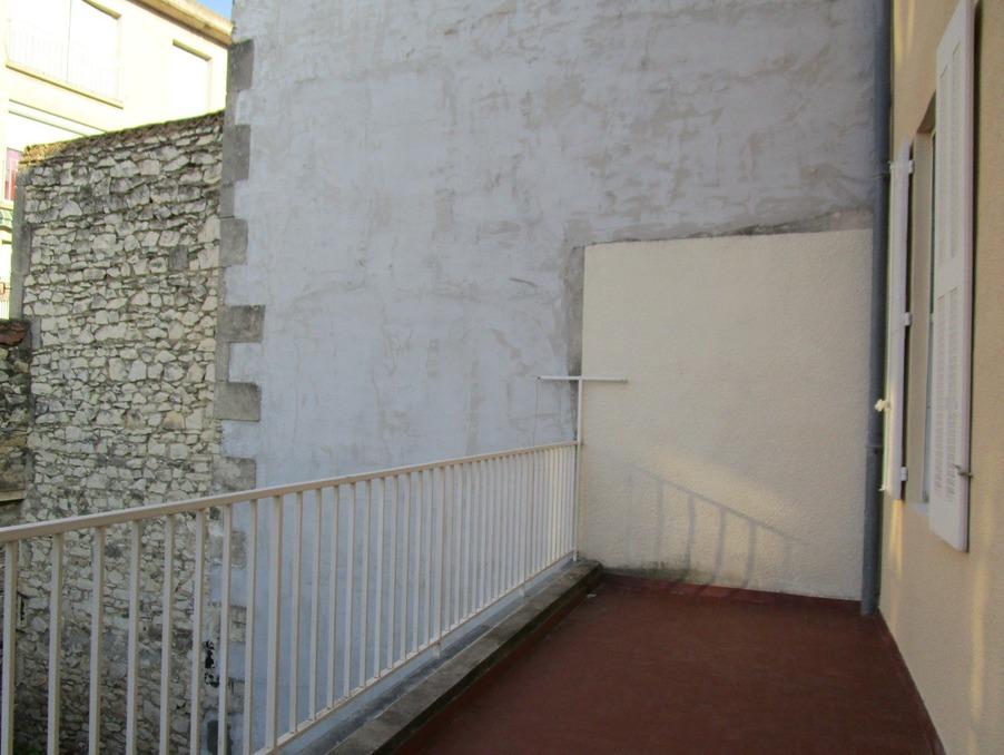 http://medias.aktifimmo.com/photos_immo_formats/902_678/9244/9244698_1.jpg?1538442990