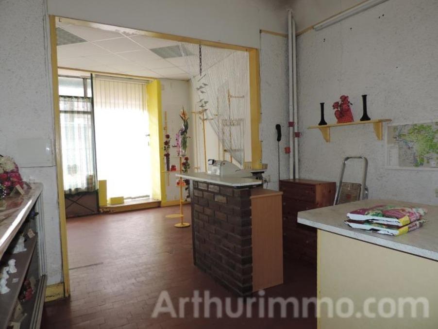 http://medias.aktifimmo.com/photos_immo_formats/902_678/9258/9258998_1.jpg?1552579737