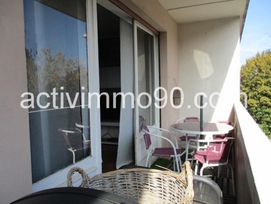 http://medias.aktifimmo.com/photos_immo_formats/902_678/9265/9265270_1.jpg?1539164184